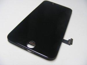 WYŚWIETLACZ LCD + DOTYK DIGITIZER do APPLE iPhone 7 (4.7)