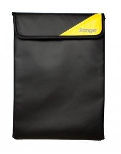 Cygnett Waterproof Case Outdoor Sleeve WODOODPORNE ETUI - Apple iPad 10 1/2/3/4/Air 2/Air/PRO 9,7