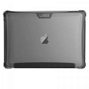 UAG Plyo -  obudowa ochronna do MacBook Air 13 2018 (przeźroczysta)