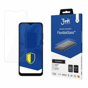 3MK FlexibleGlass Motorola Moto G Play Szkło Hybrydowe