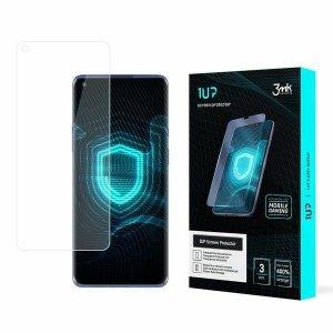 3MK Folia 1UP OnePlus 8 5G Folia Gaming 3szt