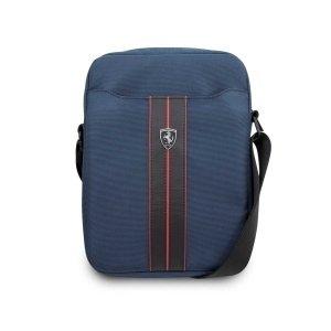Ferrari Torba FEURSH10NA Tablet 10 Urban Collection navy/niebieski