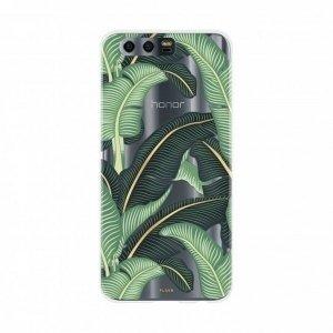 FLAVR Banana Leaves Huawei Honor 9 30415