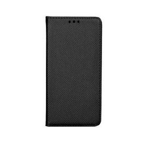 Etui Smart Magnet book Huawei P20 granatowy/dark blue