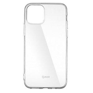 Etui Jelly Roar Samsung S20 G980 transparent