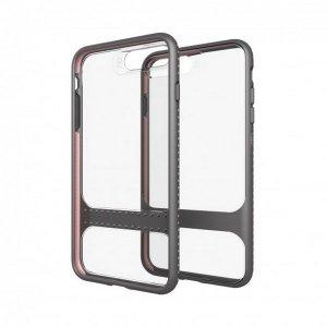 Gear4 D3O Soho iPhone 7/8 Plus różowo zł oty/pink gold IC7L11D3
