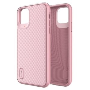 Gear4 D3O Battersea iPhone 11 Pro Max różowo złoty/rose pink 702003740