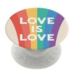 Popsockets 2 Loving Love 804965 uchwyt i podstawka do telefonu - standard