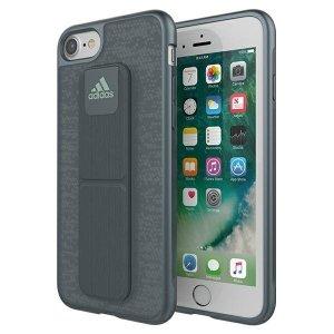 Adidas SP Grip Case iPhone SE 2020/6/6s/ 7/8 niebieski/blue 30341