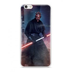 Etui Star Wars™ Darth Maul 001 iPhone 6/7/8/SE 2020 SWPCMAUL027