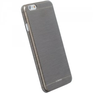 Krusell iPhone 6S/6 BodenCover czarny 89988