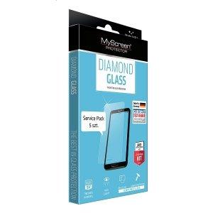 MS ServicePack 5 szt SAM S7 G930 zakup w pakiecie 5szt cena dotyczy 1szt