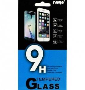 Szkło hartowane Samsung S4 i9500