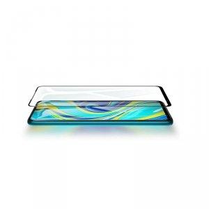 Szkło Hartowane 5D Xiaomi Redmi Note 10 Pro 5G