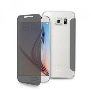 Puro Sense Samsung G920 S6 SGS6SENSETR