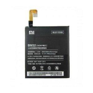 Xiaomi bateria BM32 Mi4 bulk 3000mAh