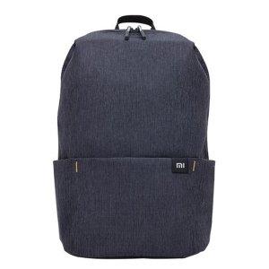 Xiaomi Plecak Mi Casual Daypack czarny/black 20375