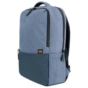 Xiaomi Plecak Mi Business Casual Backpack jasno niebieski/light blue 31384