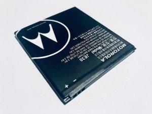 Oryginalna nowa bateria JE30 Motorola Moto E5 Play 2020mAh