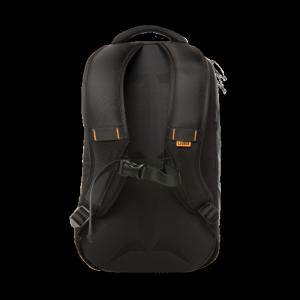 UAG Backpack Fall 2019 - plecak ochronny do urządzeń 13 (czarny)
