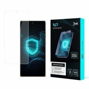 3MK Folia 1UP  Xiaomi Redmi Note 9 4G Folia Gaming 3szt
