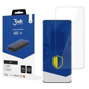 3MK Folia ARC+ Huawei P50 Pro 5G Folia Fullscreen