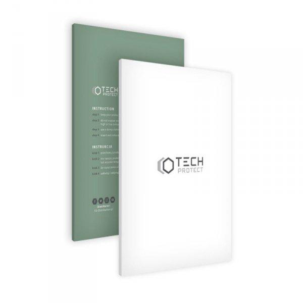 "TECH-PROTECT WALLET ""2"" XIAOMI POCO M3 PRO 5G / REDMI NOTE 10 5G BLACK"