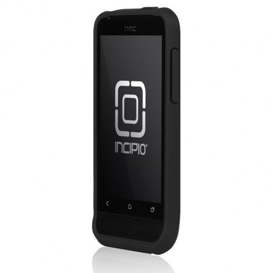 INCIPIO NGP PANCERNE ETUI DO HTC ONE V - HT-291