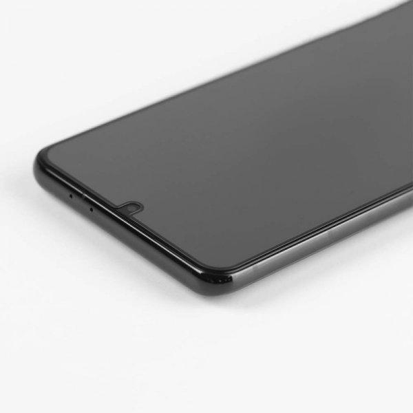 Szkło Hartowane 5D VIVO Y11S / Y20S MyScreen DIAMOND GLASS LITE edge Full Glue czarne