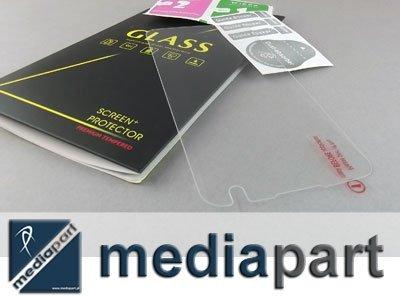 SZKŁO HARTOWANE - SZYBKA 9H 0,3mm LG K4