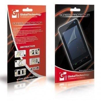 Poliwęglanowa Folia ochronna LCD GT Sony Ericsson X10 Mini Pro