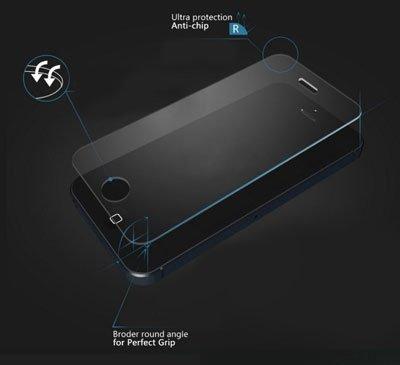 SZKŁO HARTOWANE SZYBKA 9H MyPhone INFINITY