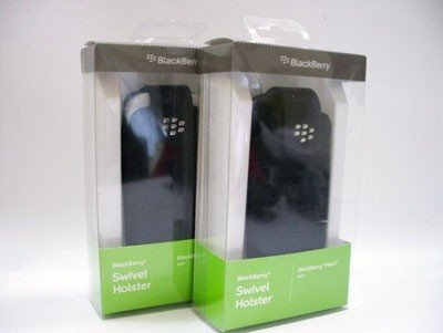 BLACKBERRY ORYGINALNA KABURA DO PEARL 9100 - ACC-31606-201