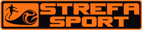 strefasport.com strona główna
