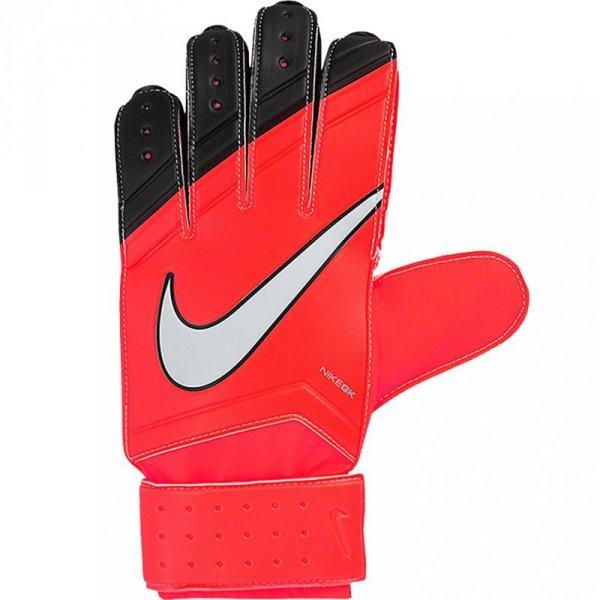 Rękawice bramkarskie Nike GK Match GS0282 877