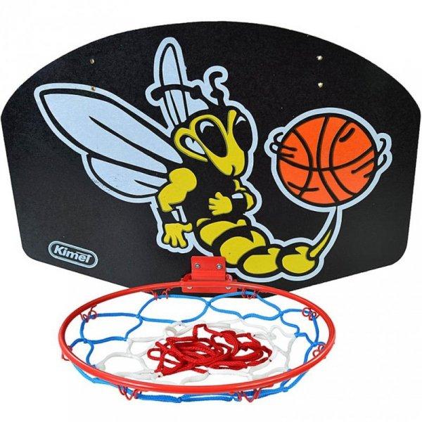 Tablica do koszykówki Mała Kimet Osa