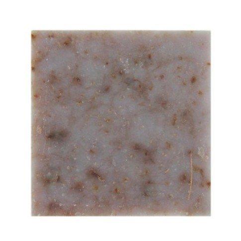 Mydło Naturalne Ręcznie Robione Rozmarynowe do Cery Tłustej i Mieszanej