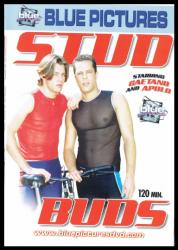 DVD-STUD BUDS