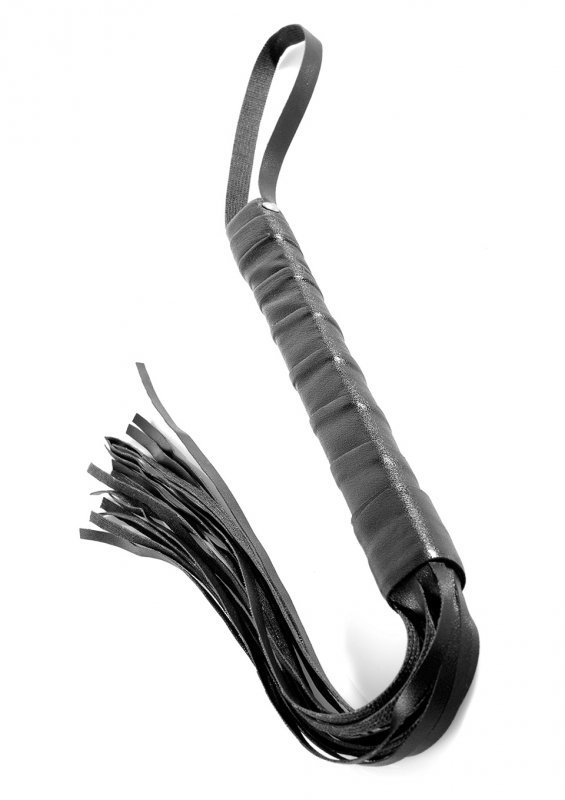 Pejcz-FF FIRST TIME FLOGGER