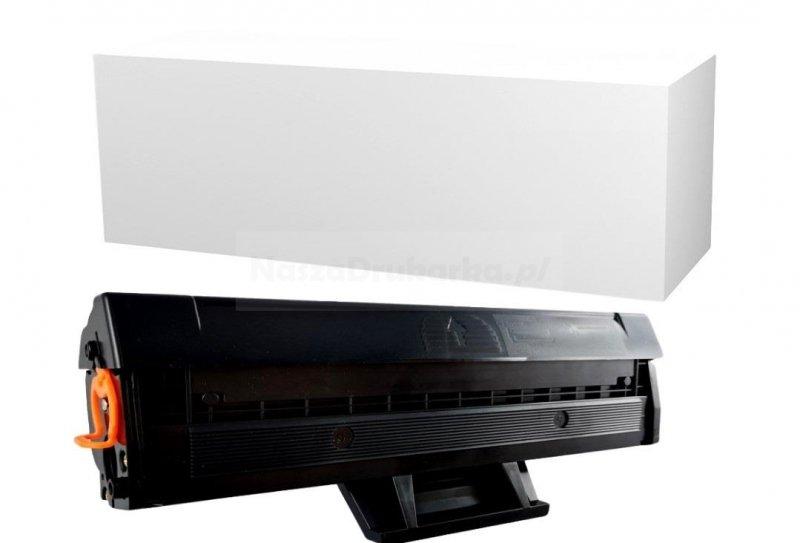 Toner Samsung 111S MLT-D111S M2020 zamiennik