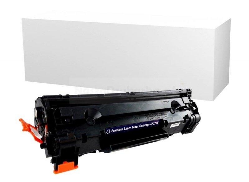 Toner HP 79A CF279A zamiennik