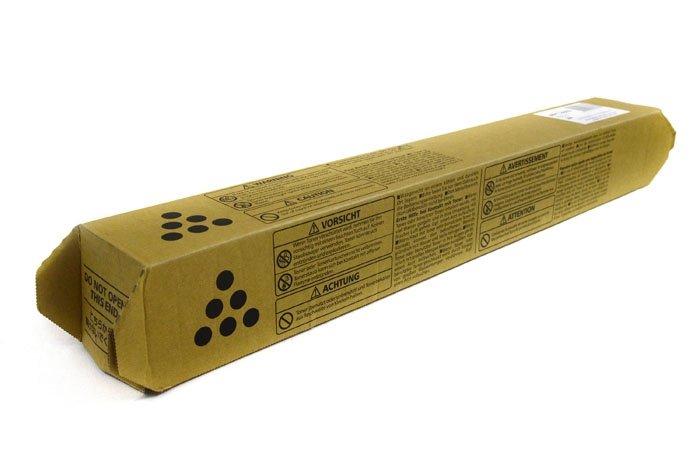 Toner Clear Box Black Ricoh AF MP C2003 zamiennik 841925