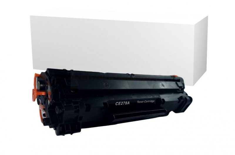 HP 78A toner zamiennik