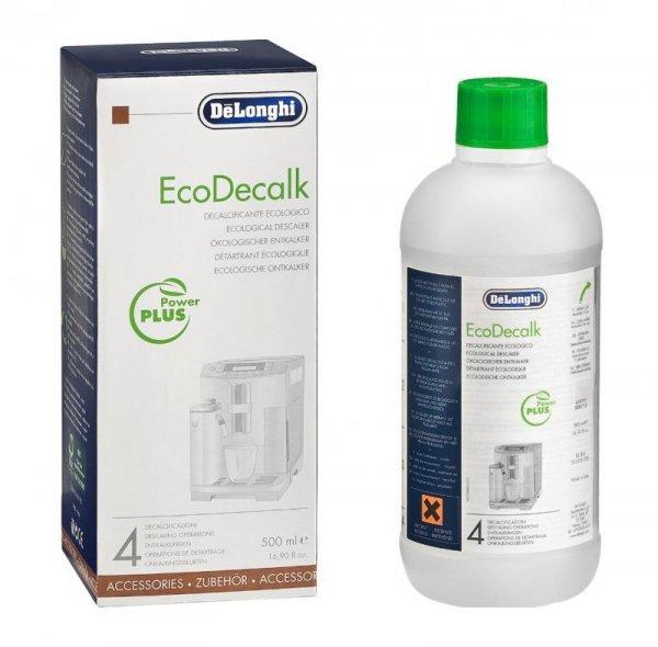 Odkamieniacz DeLonghi DLSC500 / SER3018 EcoDecalk