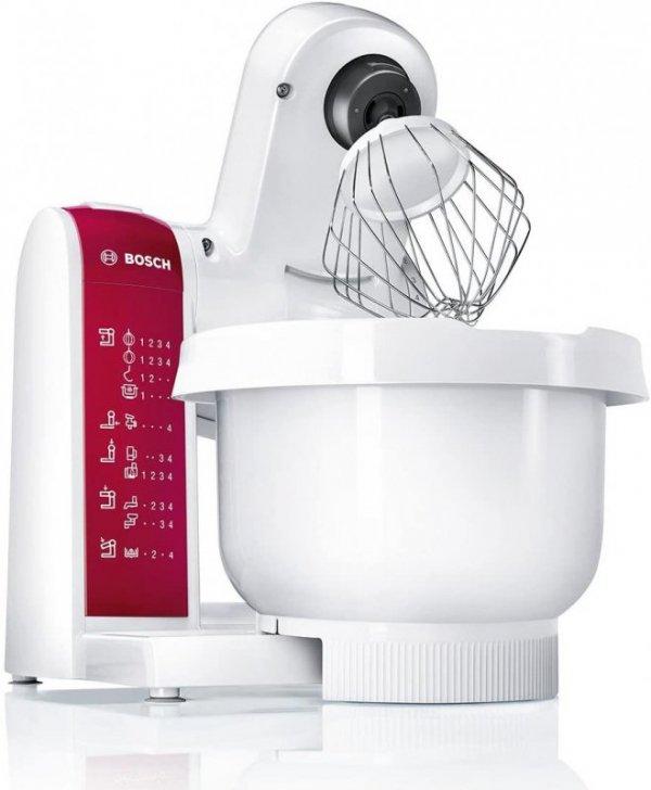 Robot kuchenny Bosch MUM4825 (600W)