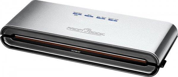 Urządzenie Clatronic PC-VK 1080