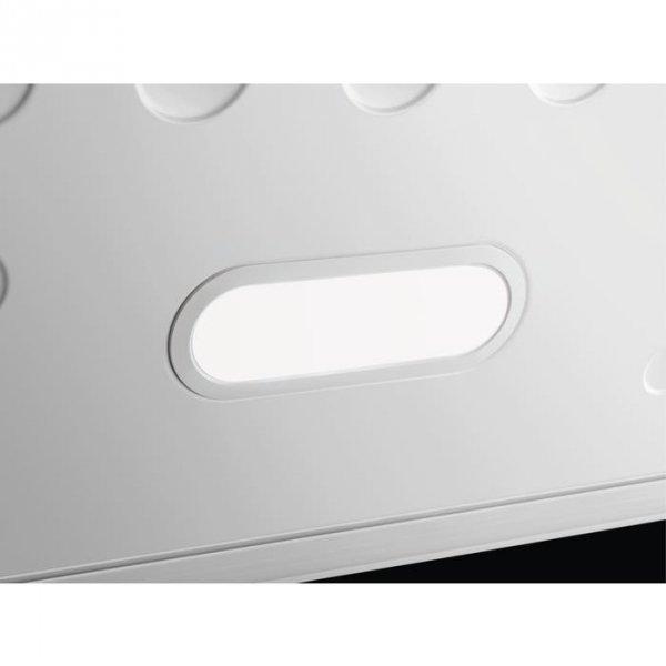 Zamrażarka skrzyniowa ELECTROLUX LCB3LE 20W0