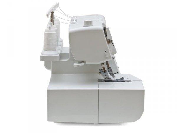 Maszyna do szycia Minerva CS1000PRO