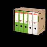 Kontener na segregator ESSELTE Eco 623920