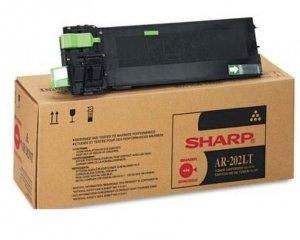 Sharp Toner AR-020LT AR5516/5520 16K